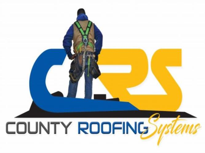 County Roofing Systems