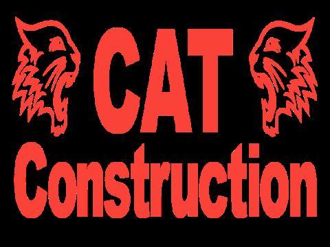 CAT Construction Inc