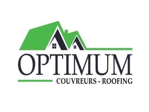 Ferblantier Couvreur Optimum