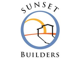 Sunset Builders