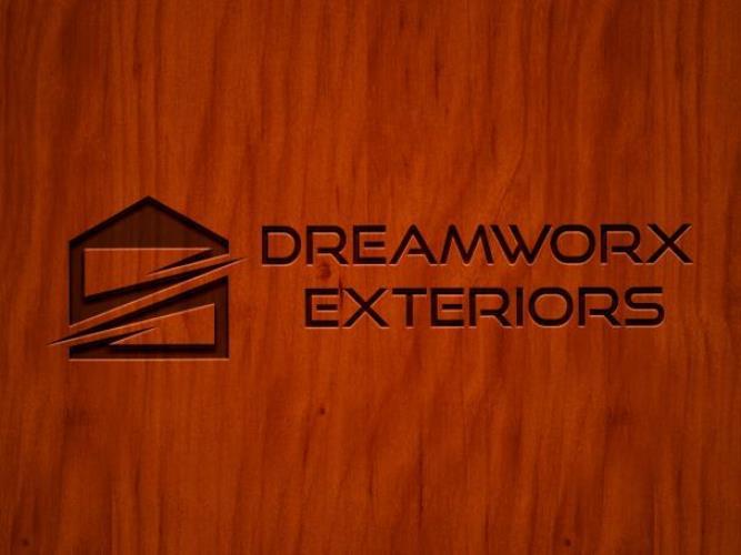 Dreamworx Exteriors