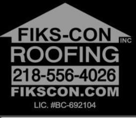 Fiks Con Inc