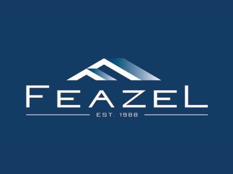 Feazel Roofing Co