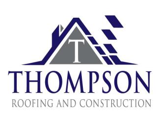 Thompson Roofing and Construction LLC