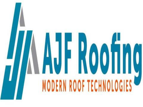 AJF Roofing Inc