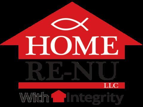 Home Renu LLC