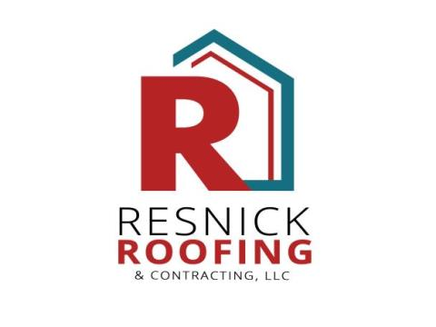 Resnick Roofing & Contracting LLC