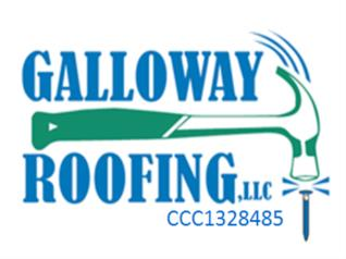 Galloway Roofing LLC