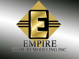 Empire Home Remodeling Inc