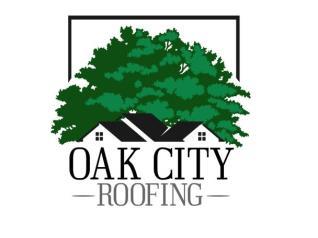 Oak City Roofing