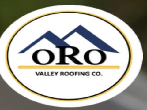 Oro Valley Roofing Inc