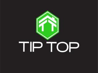 Tip Top Property Solutions Inc