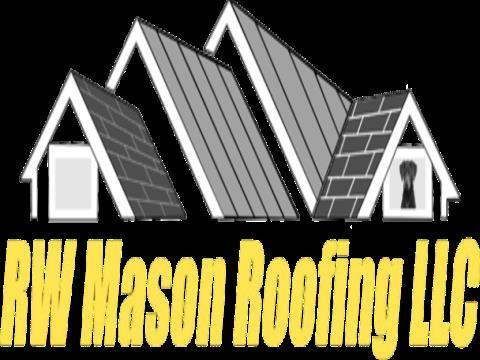 RW Mason Roofing LLC