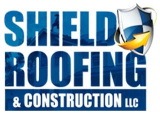Shield Roofing & Construction LLC