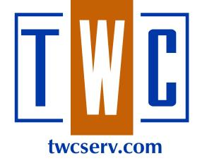 TWC Services LLC