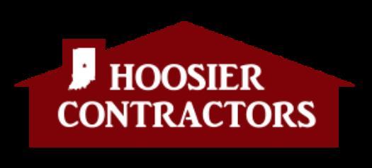 Hoosier Contractors LLC