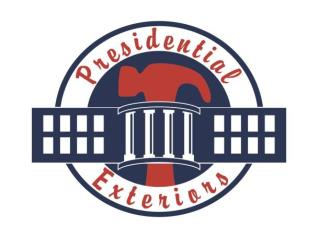 Presidential Exteriors LLC