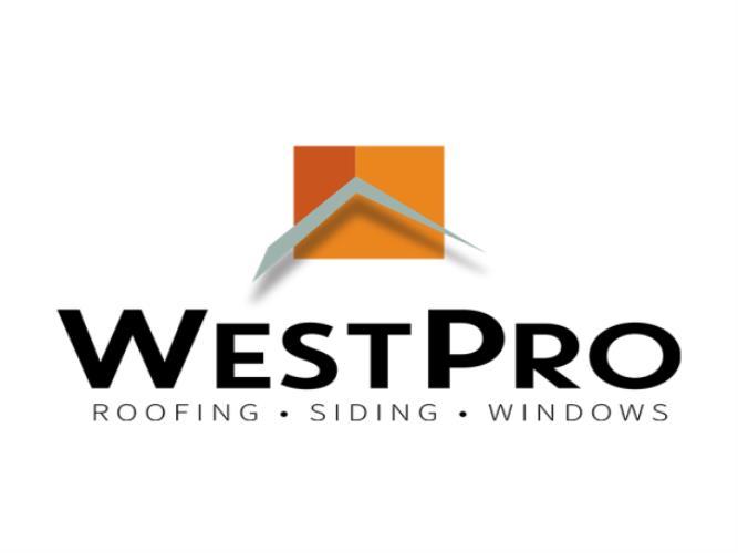WestPro Ltd
