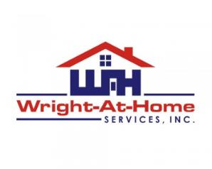 Wright At Home Services Inc