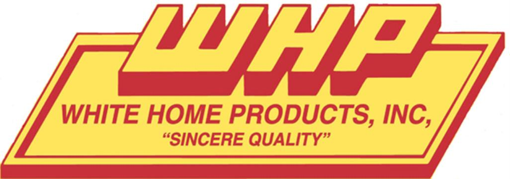 White Home Products