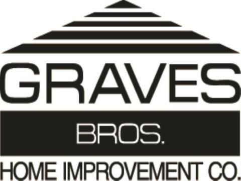 Graves Bros Home Improvement