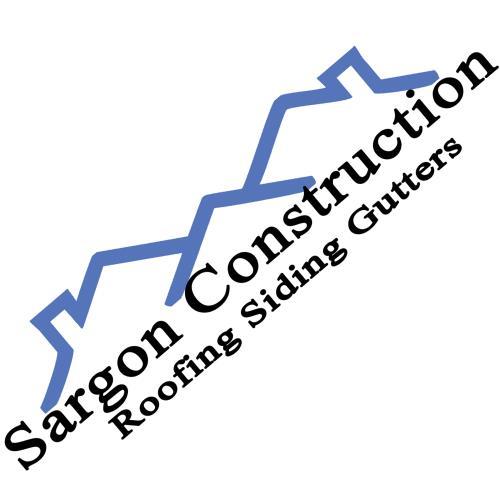 Sargon Construction Corp