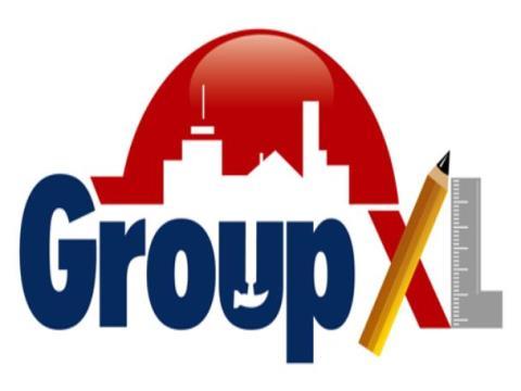 GroupXL LLC