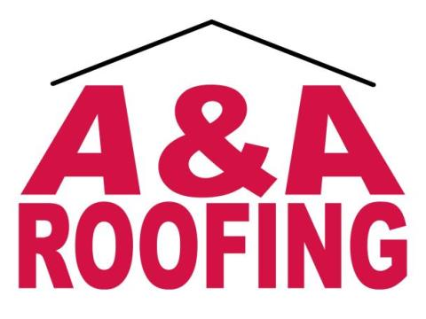 A&A Roofing & Exteriors