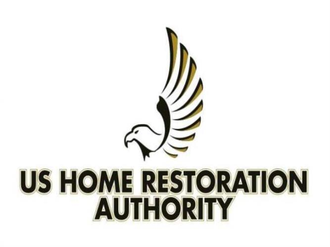 US Home Restoration Authority Inc