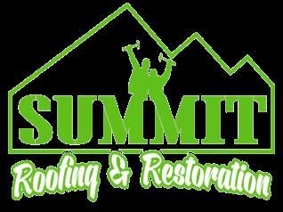 Summit Roofing & Restoration