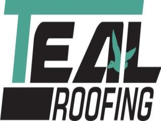 Teal Roofing LLC