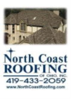 North Coast Roofing of Ohio Inc