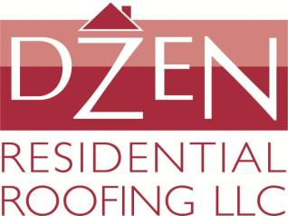 DZEN Residential Roofing LLC