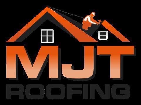 MJT Roofing LLC