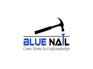 Blue Nail LLC