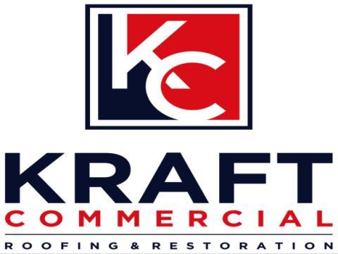 Kraft Commercial LLC