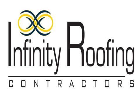 Infinity Roofing Contractors Inc