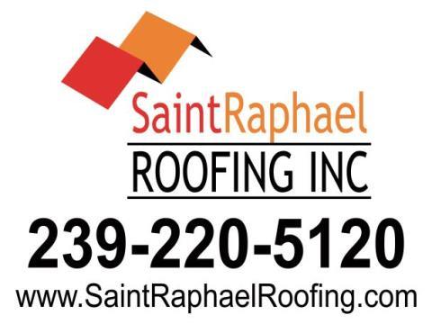 Saint Raphael Roofing Inc