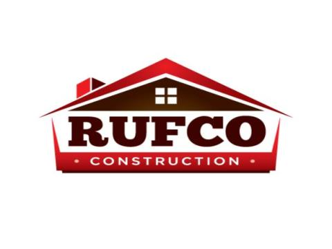 Rufco Construction LLC