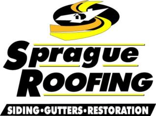 Sprague Roofing Colorado LLC