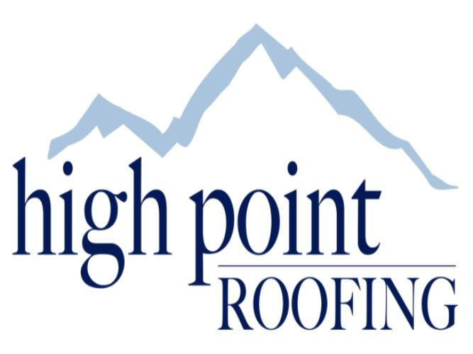 High Point Roofing