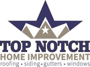 Top Notch Home Improvements LLC