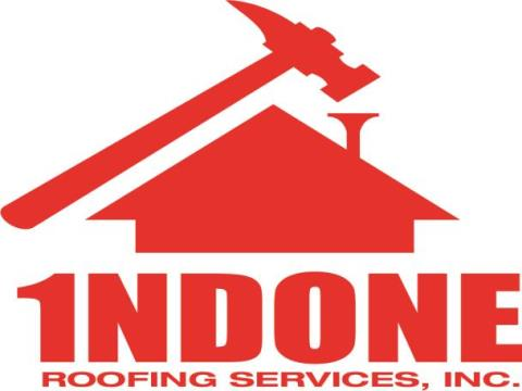 1 N Done Roofing Services Inc