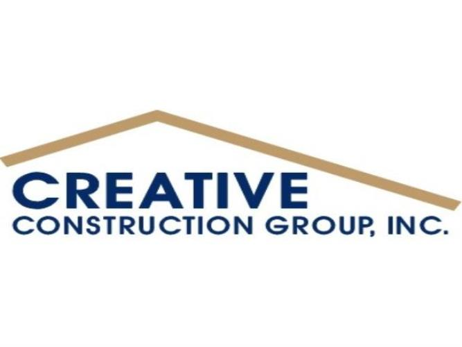 Creative Construction Group Inc