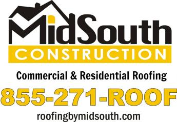 MidSouth Construction LLC