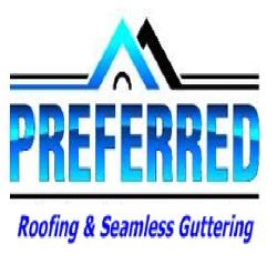 Preferred Roofing & Seamless Guttering