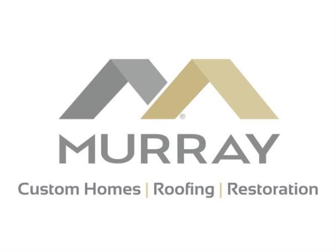Murray Roofing LLC