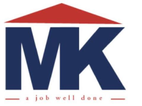Mark Kaufman Roofing