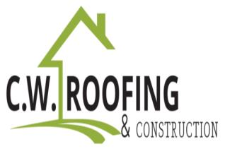 CW Roofing & Construction LLC