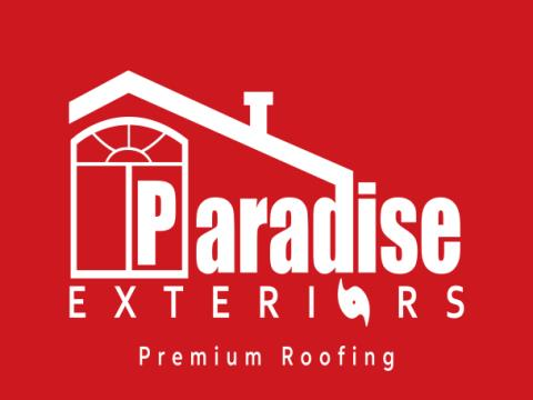 Paradise Exteriors Roofing LLC